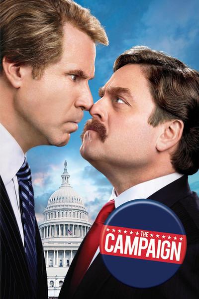 Episode 14 – The Campaign