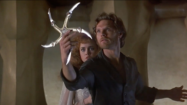 Episode 26 – Krull